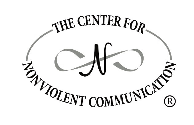 The Center For Nonviolent Communication Logo